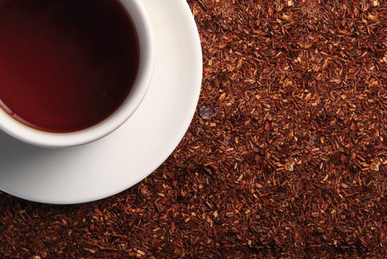 rooibos The Flavour Shop. Tu tienda online de té, café, rooibos e infusiones Saboreaté y Café
