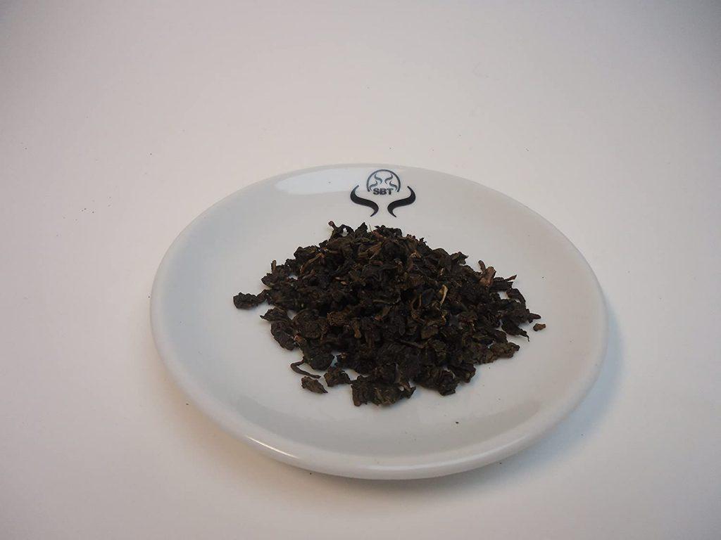 te azul saboreateuca The Flavour Shop. Tu tienda online de té, café, rooibos e infusiones Saboreaté y Café
