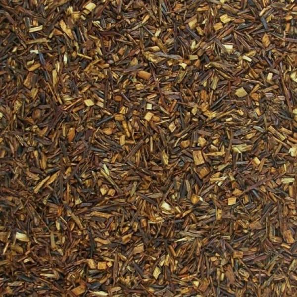 comprar rooibos earl grey saboreate y cafe The Flavour Shop. Tu tienda online de té, café, rooibos e infusiones Saboreaté y Café