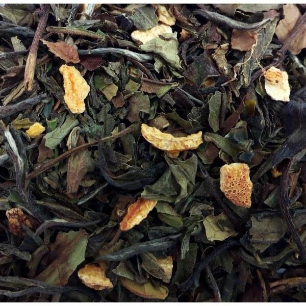blanco tokio limon 1 The Flavour Shop. Tu tienda online de té, café, rooibos e infusiones Saboreaté y Café