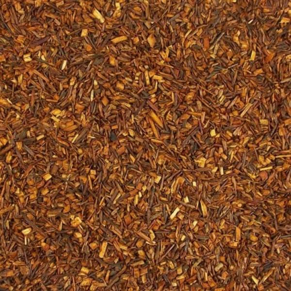 rooibos original grado superior The Flavour Shop. Tu tienda online de té, café, rooibos e infusiones Saboreaté y Café