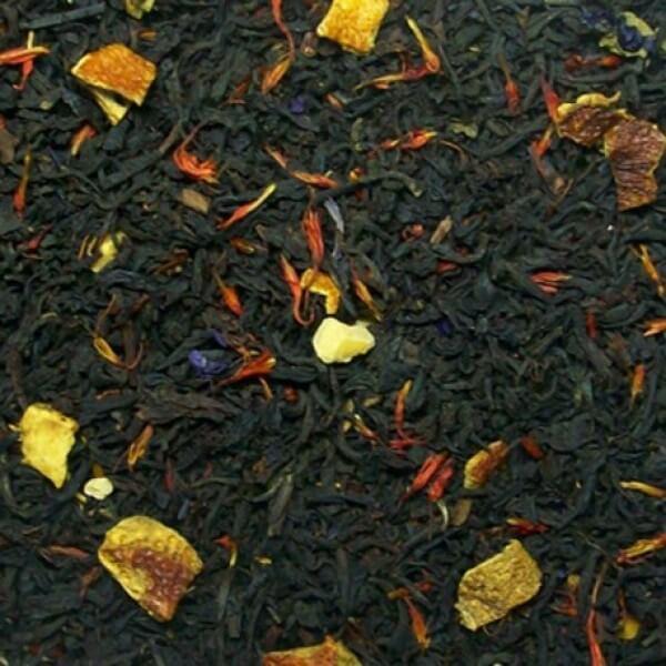 comprar Té negro sueños de invierno