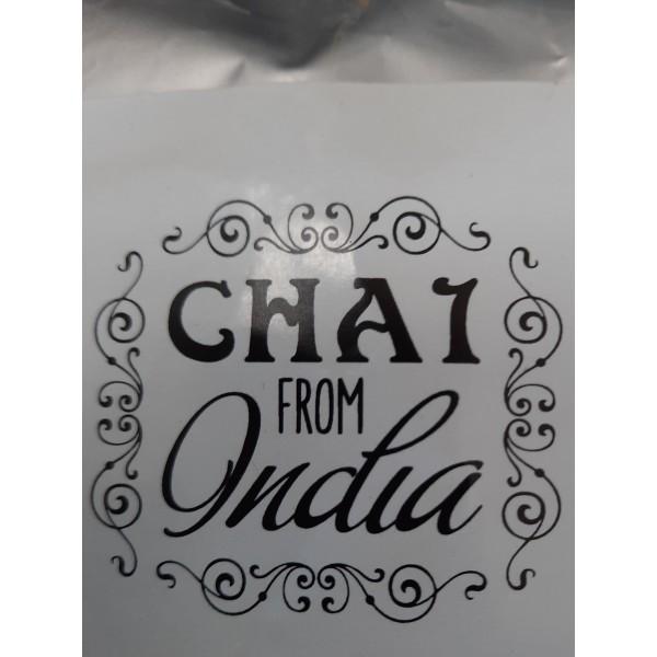 chai_instantaneo1