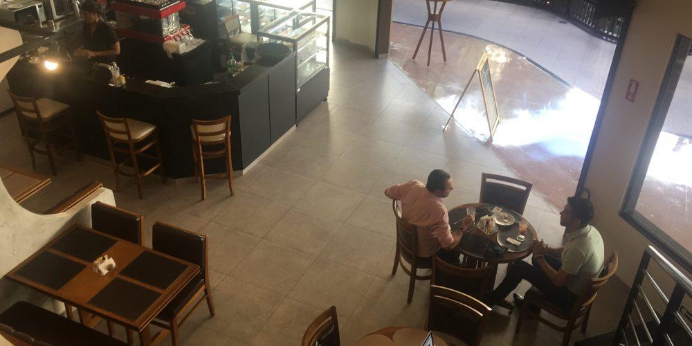 tienda saboreateycafe